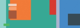 palette-marsupilamiweb