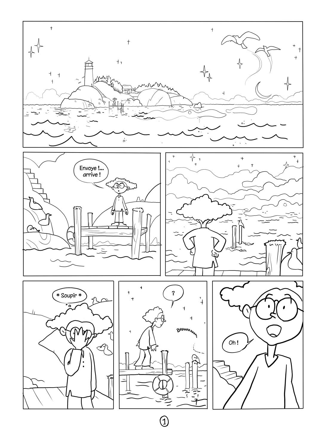 page l'envol1